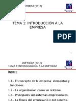 1017 TEMA 1 (1)