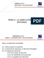 1017 TEMA 2 (1)