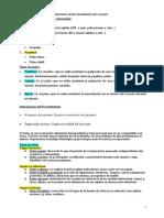 GUIA RESTO SIGNOS VITALES.docx