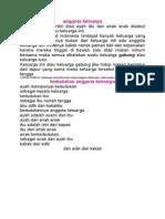 Bahan IPS KELAS 2.docx