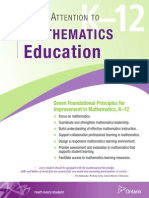 foundationprincipals math