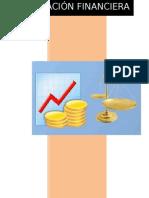 Formato para Presentación de Portafolios de Evidencias