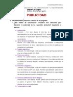PUBLICIDAD.doc