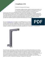 Article   Elevador De Cangilones (15)
