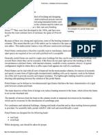Portal Frame - Wikipedia, The Free Encyclopedia