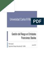 Gestión Del Riesgo en Entidades Financieras_Basilea JUN1