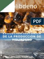 2da Presentación Eco Minera