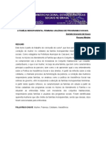 A FAMÍLIA MONOPARENTAL.pdf