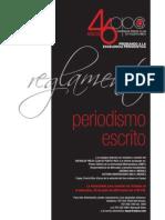 OPCreglaPERIODISMO ESCRITO 2015-4.pdf