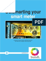 How to Outsmart Your Smart Meter