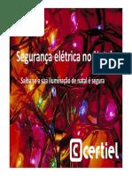 Youblisher.com-511534-Brochura Seguran a No Natal