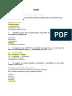 Control 4(PAUTA) contabilidad
