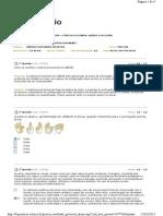 Av2 - Topicos Em Libras (1)