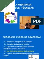 laoratoria-cursodelocucionucv-140518201027-phpapp01.pdf