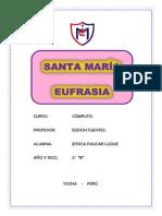 SANTA MARIA EUFRACIA 1.pdf