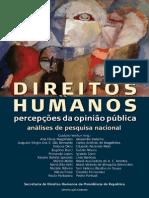 Percepções_direitos_humanos.pdf