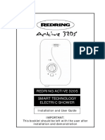 REDRING ACTIVE 320.PDF