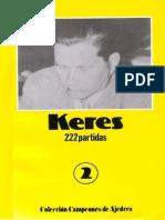 02 - Campeones de Ajedrez - Keres.pdf