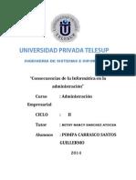 CONSECUENCIAS DE LA INFORMATICA EN LA ADMINISTRACION.pdf