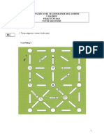 rjesenja_prakticni rad_5 r.pdf