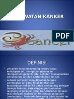 kul_perawatan-kanker