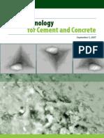 nanotech-cement.pdf