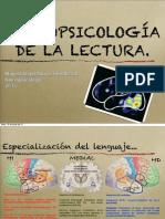 NEUROPSICOLOGIA DE LA LECTURA Y ESCRITURA.pdf
