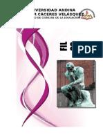 FILOSOFIA.doc uancv.doc