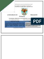 rubrica para evaluar estrategia.docx