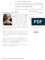 Estudos Resumidos_ Eric Hobsbawm - Sobre História.pdf