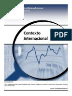 economia_int2014-12