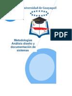 Investigacion Metofologias 12-05-2015 Saviles Jcamacho Gesteves Egarcia
