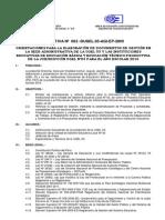 esquemadelpei-120115164904-phpapp02