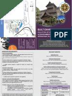 Booklet PG IIUM