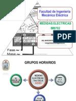 S1-MEDIDAS ELECTRICAS-