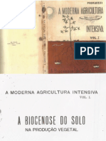 A Moderna Agricultura Intensiva Volume1 p1