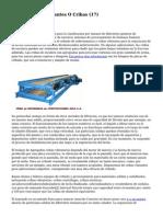 Article   Cribas Vibrantes O Cribas (17)