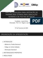 Apresentação Leonel.pdf