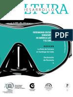 Arq Subacuatica.pdf