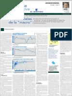 2013_17_mercurio_1_1.pdf
