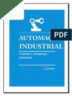 Controle e Automacao Industrial