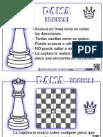 Fichas-Dama.pdf