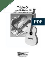 acoustic guitar kit.pdf