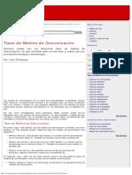 Tipos_de_medios_de_comunicacion.pdf