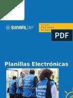 Planillas Electronicas 10.12.14