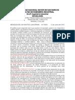 Mendoza de Los Santos Juan Erwin -Teoria Sociologica