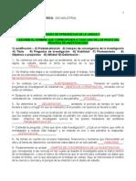 Cuestionario unidad IV.docx