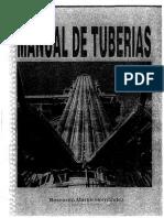 236695769 Manual de Tuberias