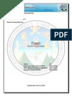MCI-I.pdf