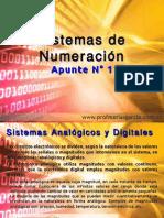 Apunte1.pdf